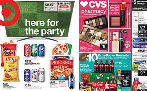weekly ads weekly ad for kmart target walmart kohls preview weekly store ads target cvs walmart kmart