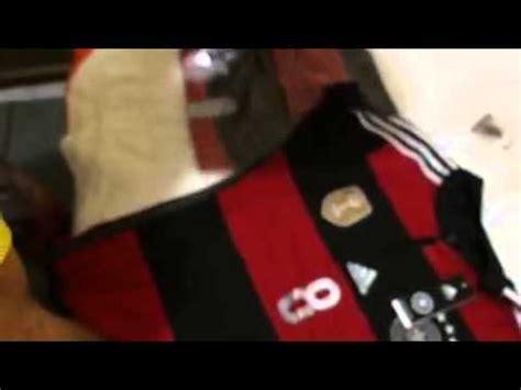 unboxing camisas alemanha masculina modelo novo ce 227 o