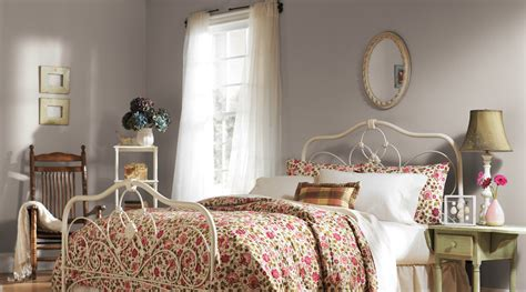sherwin williams paint room bedroom paint color ideas inspiration gallery sherwin