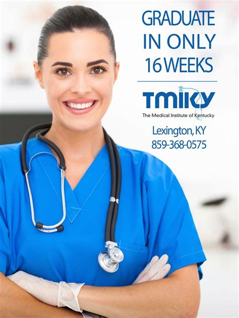 17 best images about medical assistant lexington 40509 on