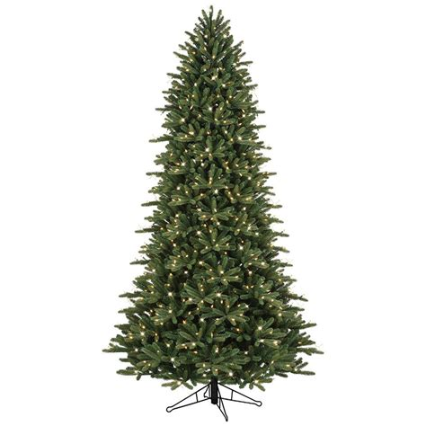 ge colorado spruce christmas tree light replacements ge tree lights out decoratingspecial