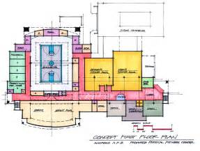 fitness center floor plan design a fitness center floor plan decorin