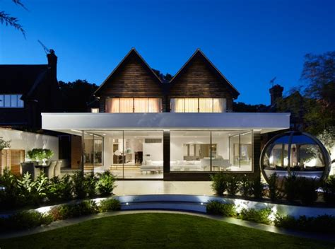 20 marvelous contemporary home exterior designs your idea 20 marvelous contemporary home exterior designs your idea