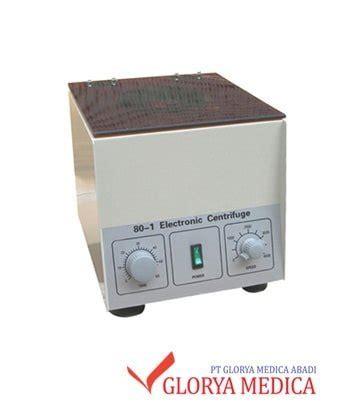 Tabung Reaksi Untuk Centrifuge harga centrifuge 6 tabung nesco 80 1 glorya medica
