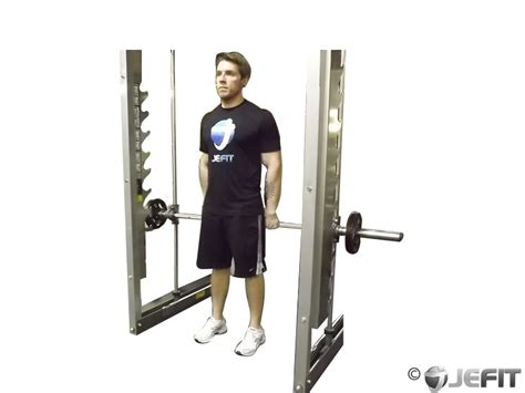 smith machine seated calf raise dumbbell seated calf raise exercise database jefit