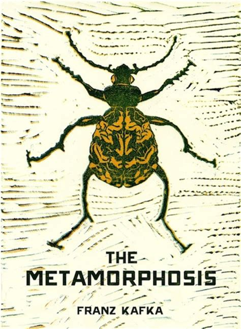 metamorphosis the hitting about diet and exercise books the metamorphosis book cover accashian