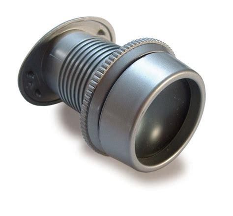 Home Design Door Locks ultrascope door viewer