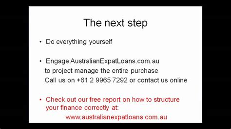 buy house in australia buying property in australia what are the costs