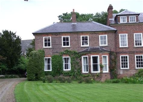 3 bedroom houses to rent in beverley 3 bedroom detached house to rent in the old rectory