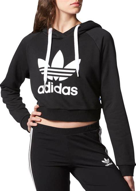 Zipper Hoodie Adidas Original Gold Logo Anime adidas logo w hoodie