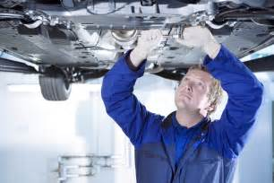 Auto Repair Near Me Vw Bargain Servicing Prices From Vw Franchise Dealerships
