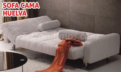 sofa cama clic clac huelva