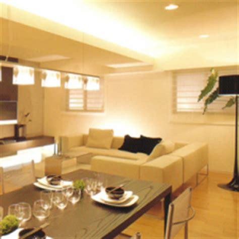 idee per illuminare casa consigli per la casa e l arredamento come illuminare un