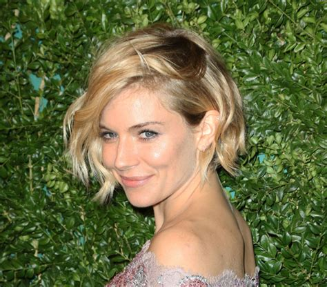 haircuts for fine dry hair short haircuts for fine and thinning hair oily hair