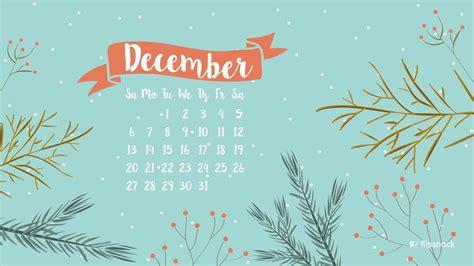 computer wallpaper calendar desktop wallpapers calendar december 2016 wallpaper cave