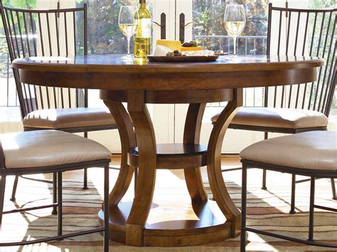 48 inch round dining table seats how many designer 48 inch round dining table seats how many designer