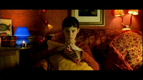 interiors movie moon to moon the home of amelie poulain
