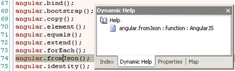 yii dynamic layout codelobster angularjs plug in for free portable php ide