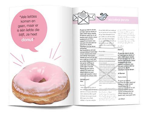 Hoe Maak Ik Advertenties In hoe maak je een advertentie in je tijdschrift jilster