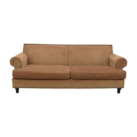 sofa import pier 1 imports sofa bed hereo sofa