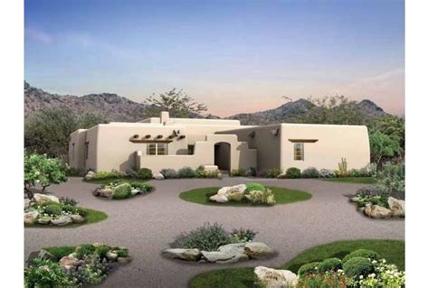 adobe house plans with courtyard adobe house plans with photos