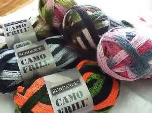 Crafts gt needlecrafts amp yarn gt yarn