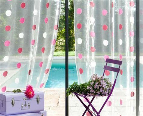 vorhänge durchsichtig gardinen wohnzimmer ikea raum und m 246 beldesign inspiration