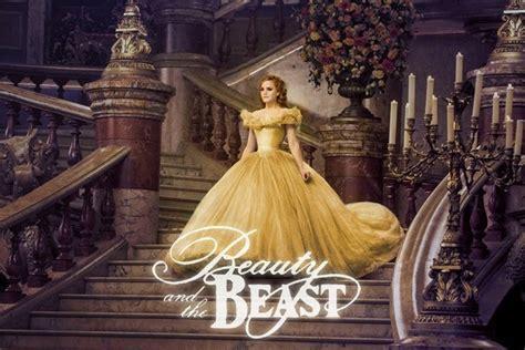 nedlasting filmer beauty and the beast gratis beauty and the beast 2017 online subtitrat filme online