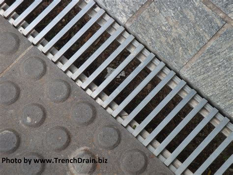 grate stainless steel singapore trench drain not your average bar grating