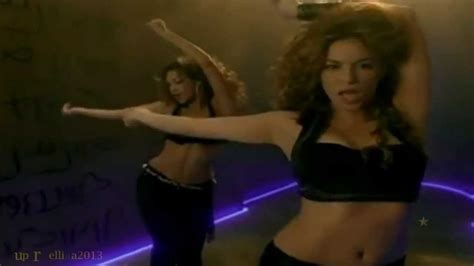 beautiful video beyonc 233 shakira beautiful liar hd youtube