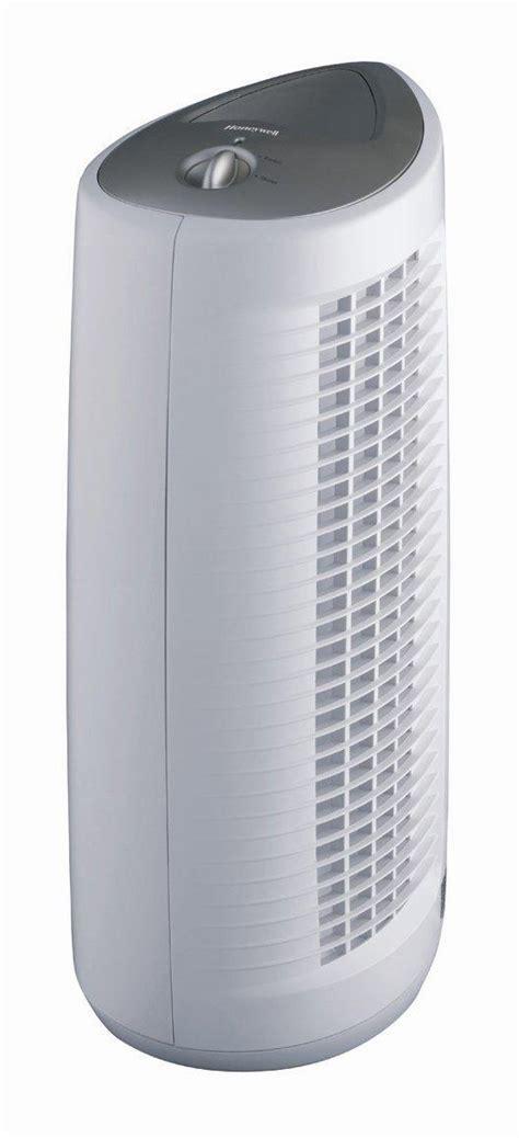 honeywell ifd 60000e permanent filte end 11 4 2017 9 15 am