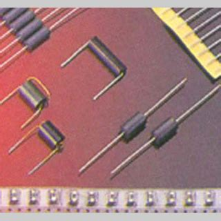 inductor bead choke inductor bead choke 28 images ferrite inductors rf chokes available in various types used in
