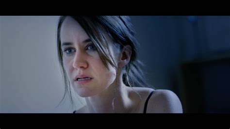 film love vimeo quot a new york love story quot short film by patrick ortman on