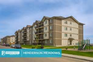 2 bedroom apartments for rent in regina 2 bedrooms regina north apartment for rent ad id