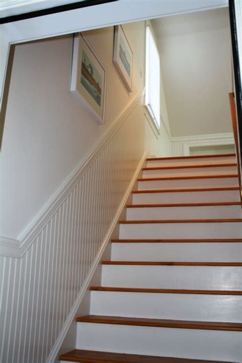 cape cod attic remodel attic remodel bonus rooms and stairs on