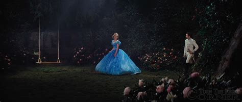 cinderella film length first full length trailer for disney s live action