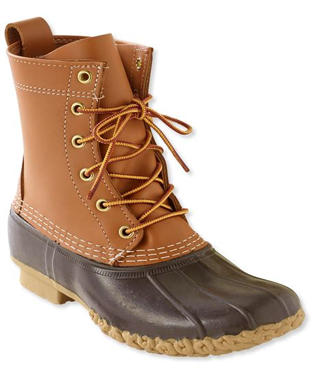ll bean toddler boots oasis fashion