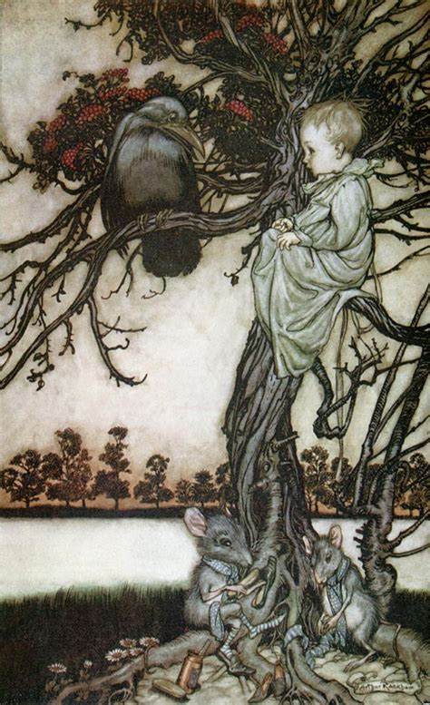 arthur rackham a life 1862058946 258 best dream moods images on simple backgrounds and beatrix potter