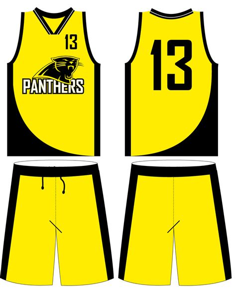 basketball jersey design template images