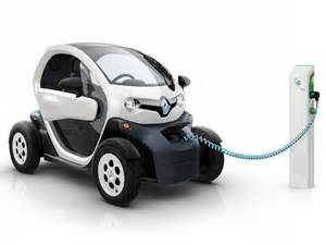 Small Electric Car Design Coburg Elektrisch Mobil