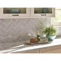 Wall Tiles Kitchen Backsplash Best 25 Ceramic Tile Backsplash Ideas On Kitchen Wall Tiles Design Arabesque Tile
