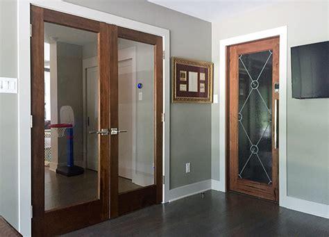 doors dallas interior doors dallas tx custom interior door dallas