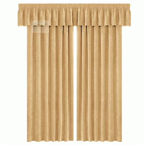 oatmeal curtains stamford oatmeal ready made curtains
