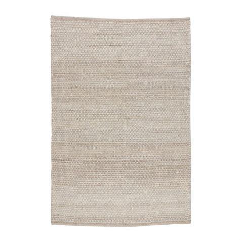 arredamenti frascati tappeti paoletti arredamenti frascati