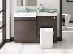 Bedroom toilet and sink vanity unit small bathroom vanity ideas wall