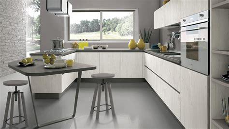 giorgi casa cucine fam mobili immagina di cucine lube fam mobili