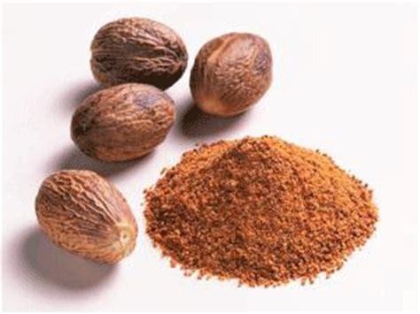W2 Acbegone Obat Untuk Membersihkan Jerawat Secara Alami Izin Bpom manfaat buah pala untuk kesehatan makanan sehat