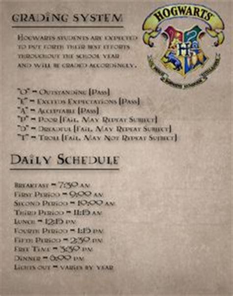 Harry Potter Acceptance Letter Prank Ein Katalog Unendlich Vieler Ideen