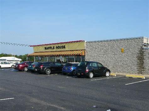 waffle house smyrna waffle house smyrna menu prices restaurant reviews tripadvisor
