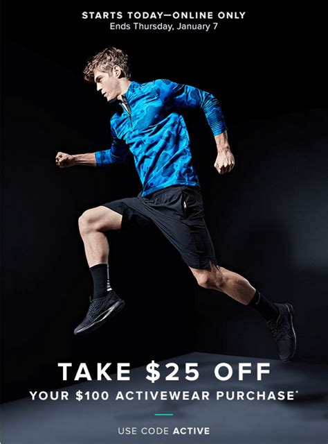 Hudson S Bay Canada Offers - hudson s bay canada offers take 25 your 100
